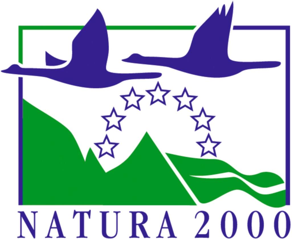 natura-2000-logo.jpg